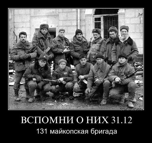 702 Полк (СпН) Уничтожения Боеприпасов. Ашулук. | ВКонтакте