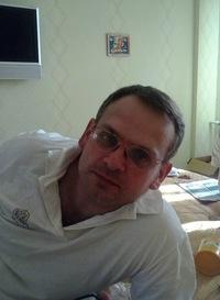 Михаил Патрушев