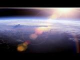 BBC Чудеса Вселенной 2. Звездная пыль