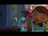 Доктор Плюшева - Рождество с Плюшевыми