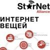 StarNet Alliance