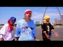 Nelly ft. St. Lunatics - Summer In The City