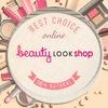 Beauty Look Shop