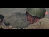 Единичка (2015) трейлер