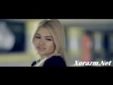 uzbek kiliplari 2015 xit 816 видео найдено в Яндекс