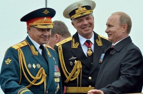 На Львовщине празднование 9 мая прошло без провокаций, - МВД - Цензор.НЕТ 7429