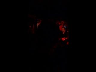 15.08.2015 клуб КАМЧАТКА(концерт памяти В.Цоя)