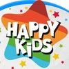"""Английский Детский Сад """"Happy Kids"""". Красноярск"""
