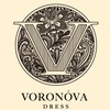 Voronovadress