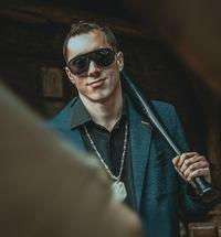 Ильяс Шамсутдинов