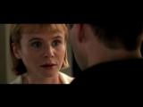 Красный дракон (2002) супер фильм_______________________________________________________________ Золотой ребенок 1986