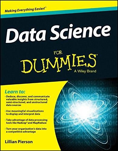 PDF Download Branding For Dummies Free