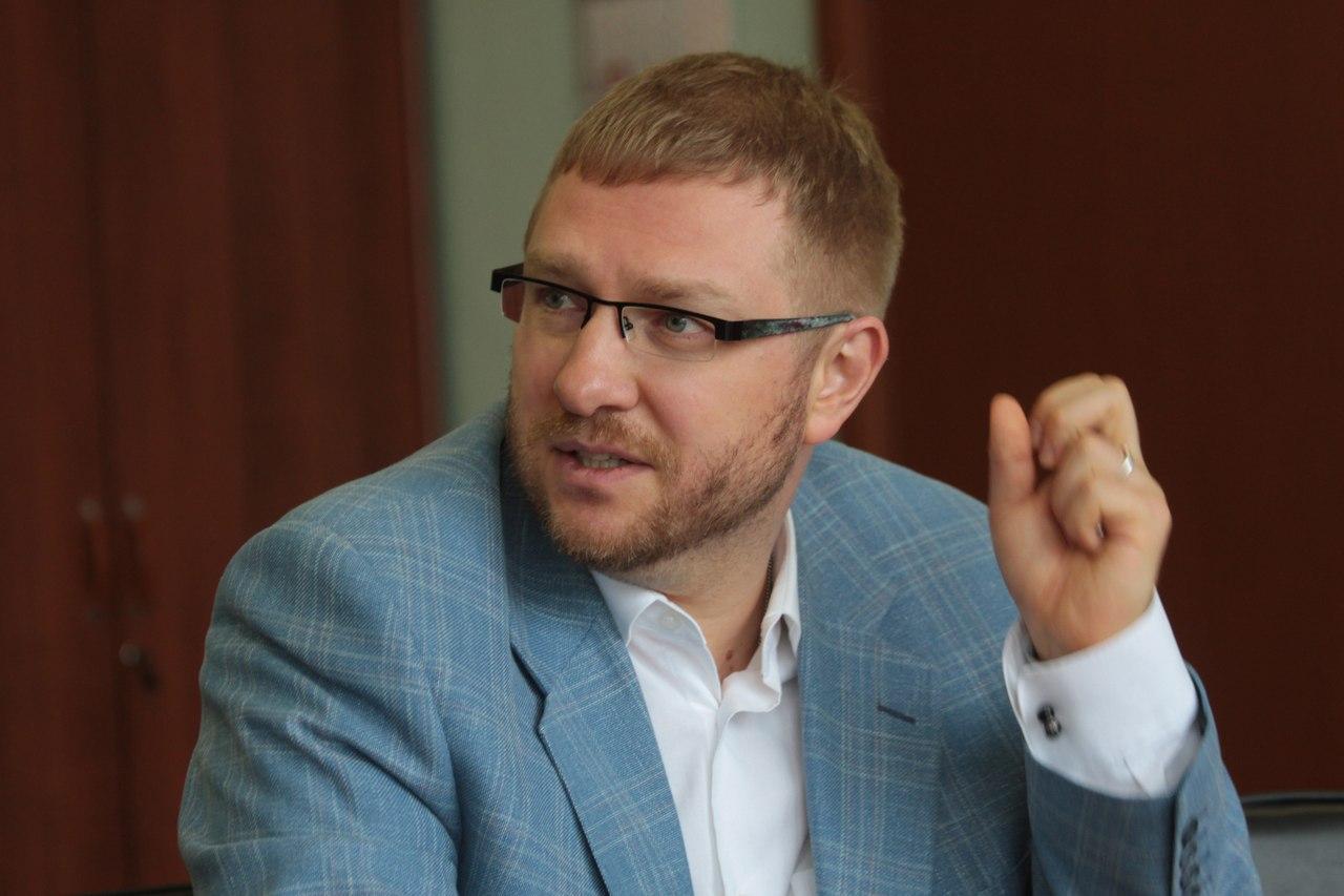 Эксперт оценил законодательные нововведения в сфере обработки персональных данных