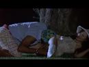 Тинто Брасс _ Tinto Brass - О, женщины! _ Fallo! HD 2003