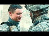 Повелитель бури / The Hurt Locker (2008) Трейлер