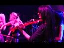 Symfomania - Осколок льда Ария-Фест 2013 Official Music Video