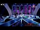 Tere Ishq Nachaya Atif Aslam and Abida Parveen Live at Sur Kshetra HD 720p