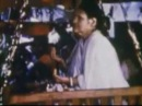 A compilation of cine film clips of Ma Anandamayi from 1956-1981