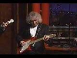 Earl Scruggs &amp Steve Martin - Foggy Mountain Breakdown (Best