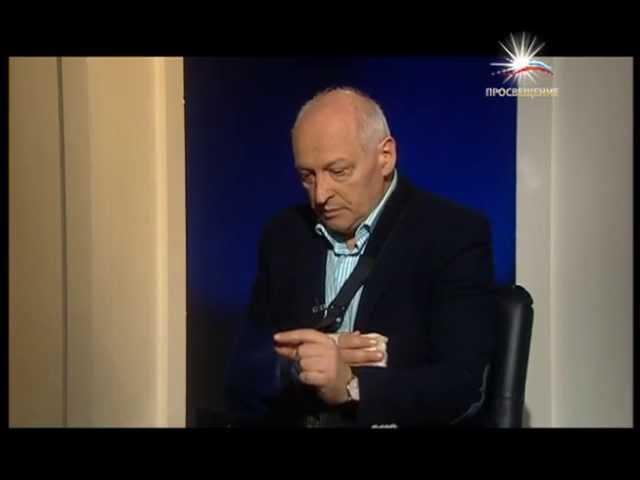 Особенности получения музыкального образования в России программа ВЫСШАЯ ШКОЛ ...
