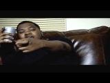 Pistola, B Folks, J Diggs - Dopest Alive