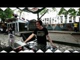 MANIK Boiler Room Berlin DJ Set