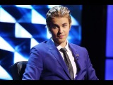 Comedy Centrals Roast Of Justin Bieber - Full Show