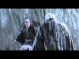 слепой   самурай   Zatoichi