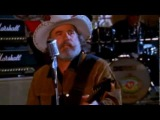 The Bellamy Brothers -