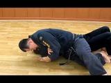 (121)This is the Korean Martial Arts, Gongkwon Yusul