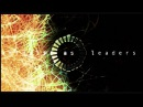 Animals As Leaders - CAFO 8-bit