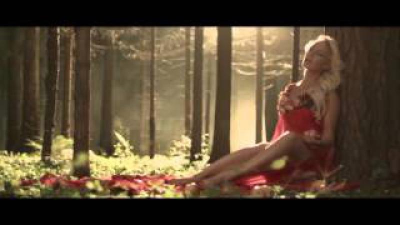 Паола - Знай (Official video)