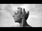 Poni Hoax - Hypercommunication (Alter Ego Remix)Tigersushi