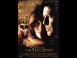 параллельный монтаж с 5.30 Фильм полностью Афера Томаса Крауна Бомбезный фильм для отдыха!