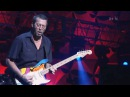 Eric Clapton - River of Tears (Live at Budokan)