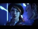 Tales From The Borderlands Episode 2 «Atlas Mugged» Intro