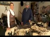 Карачаевская порода лошадей документальный фильм 2011