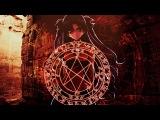 AMV - Beauty and a Glitch - Bestamvsofalltime Anime MV