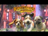 Kinectimals Unleashed (by Microsoft Corporation) - iOS/Android/Windows Phone - HD Gameplay Trailer