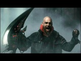 Prototype 2 - Live Action Official Trailer (2012)   HD