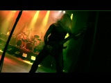 Keep Of Kalessin - Crown Of The Kings (Live in Trondheim 2009)
