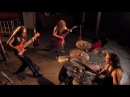 Charlie Parra Eclectic Barbarella OFFICIAL VIDEO