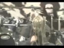 Slipknot - Live at Ozzfest Milwaukee, Wisconsin July 3rd 1999 (100% COMPLETE/UNCUT)
