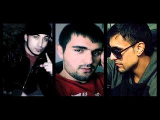 AMIR FT MCMAGA & BLACK-STAR - ��� ���� ���