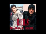 MCMAGA FT AMIR Сан хьоме езар B CH S) NEW 2011 + DOWNLOAD LINK