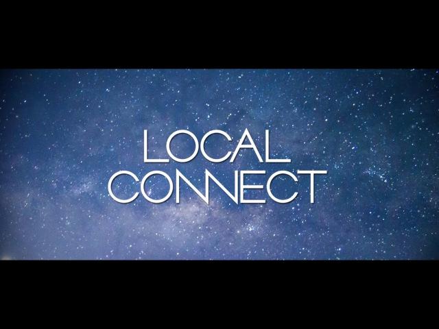 Lyric MV LOCAL CONNECT 幸せのありか TVアニメ「俺物語」エンディング・テーマ