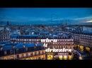 Paris When it Drizzles