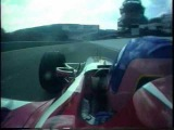 F1 - Villeneuve