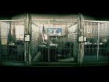 Xavier Naidoo - Verschieden Official Video