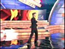 Андрей Губин Мама Мария Народная Марка 2005